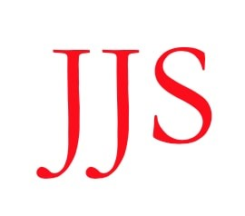 Journal of Juvenilia Studies Logo